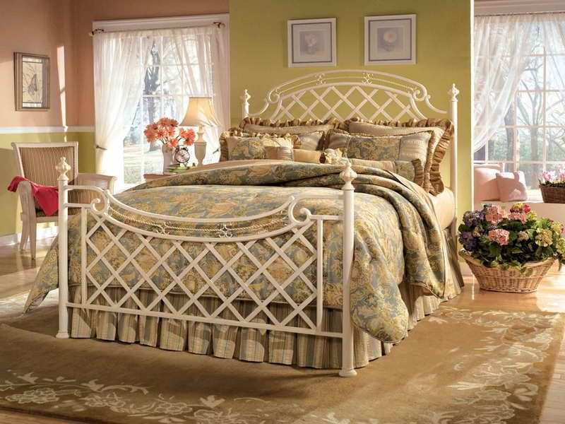 Classy Country Bedroom Decorating Ideas. | AnnsAtic.com House .