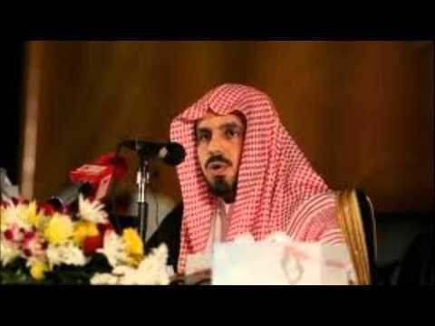 Al-Fajr 089 Ibrahim Jibreen Tarawih 2011 (+playlist)