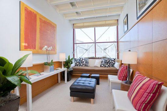 10 Feet Wide House Narrow Living Room Design Narrow Living Room Living Room Designs