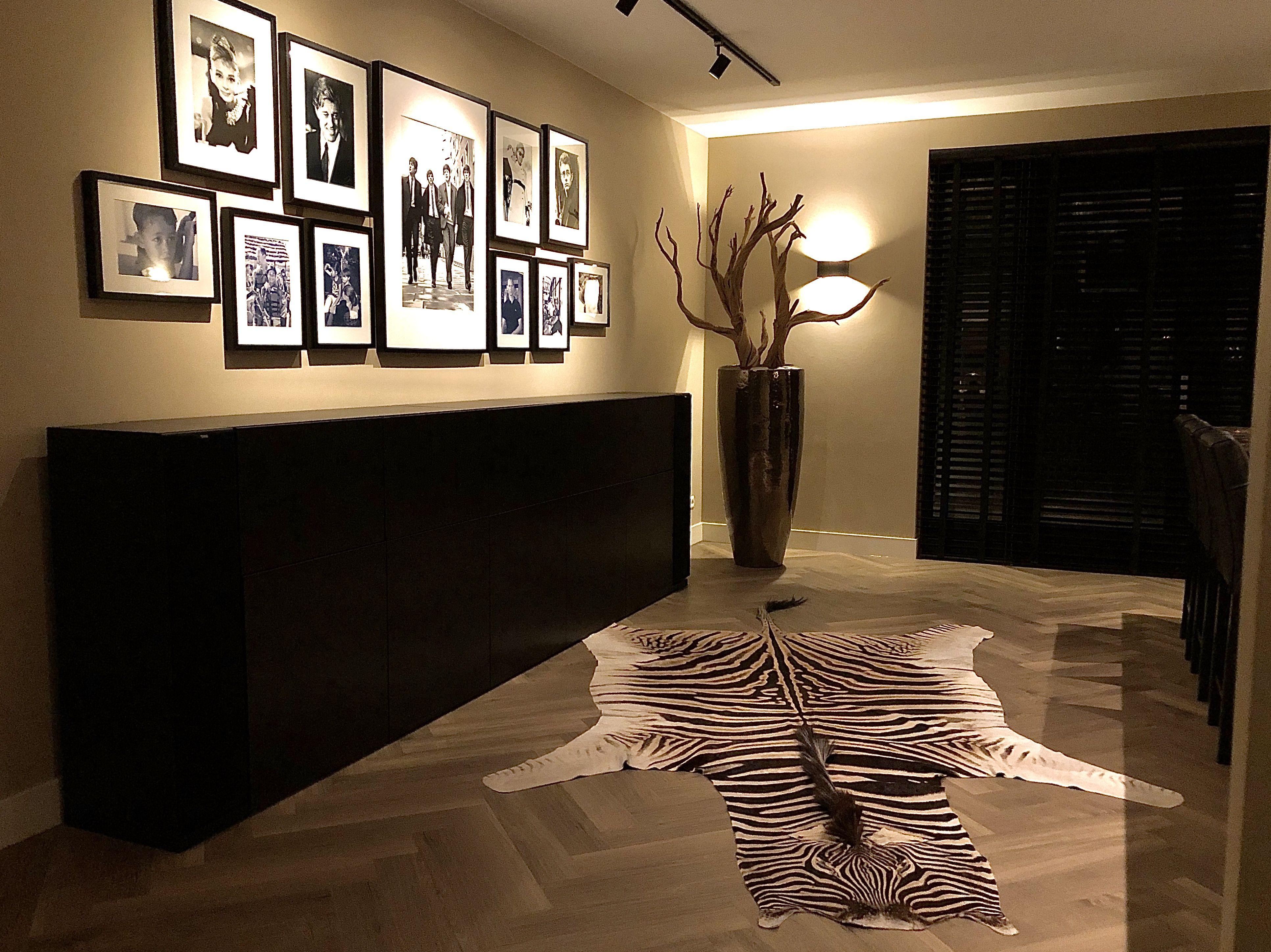 Pin Op For Your Interior Webwinkel Voor Luxe Woonaccessoires En Natuurlijke Decoratie
