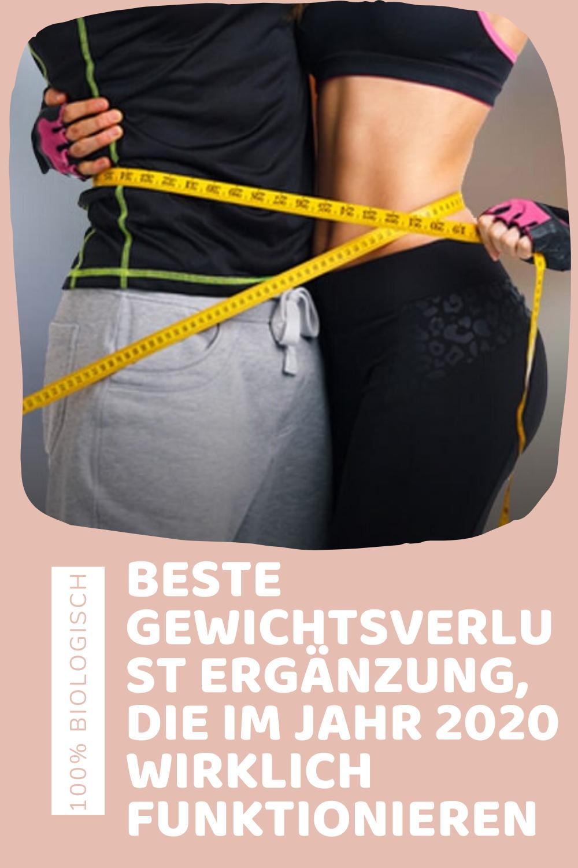Unerklärliche Gewichtsverlust verursacht