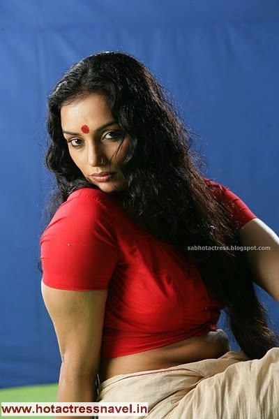 Malayalam actress hot sexy pics
