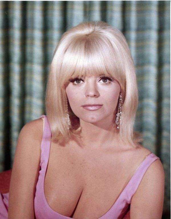 Image result for carol wayne