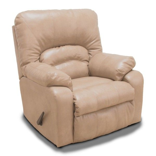 Dakota Rocker Recliner 7596711326 Recliner Furniture Living Room Furniture