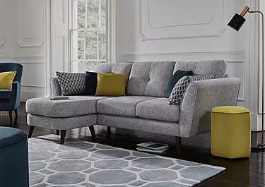 Sofas Full Collection Furniture Village Chaise Sofa Corner Sofa Living Room Small Spaces Fabric Sofa