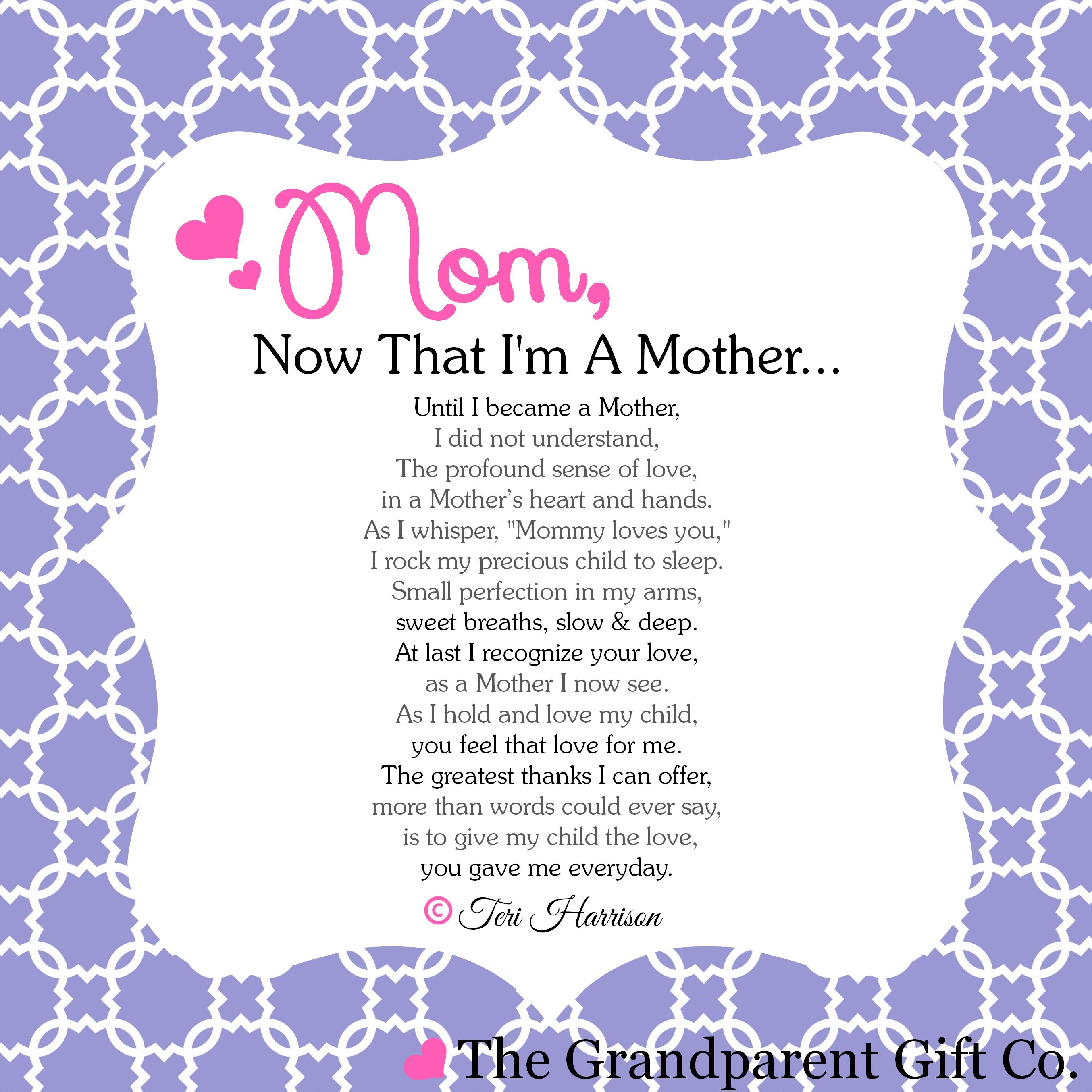 The Grandparent Gift Co. has a great selection of ...