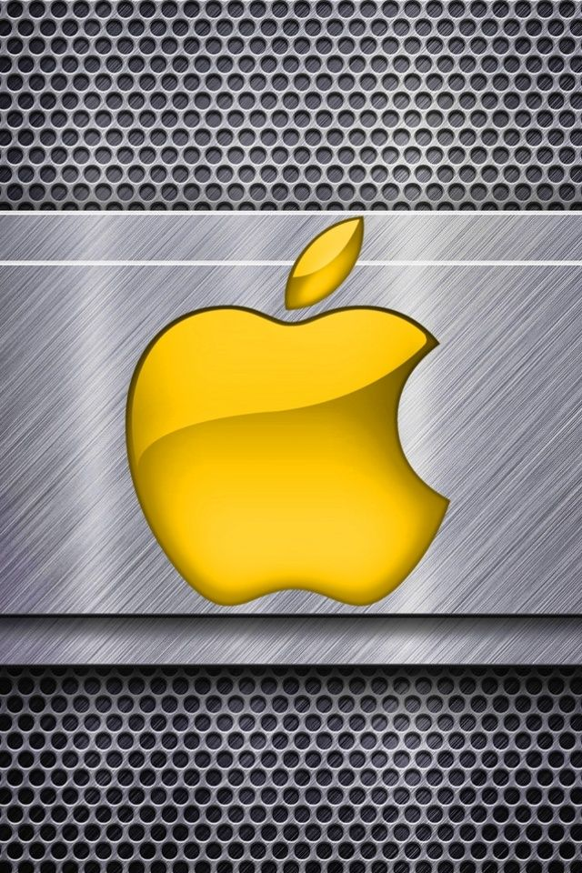 Wallpaper For Iphone Apple Logo In 2019 Apple Wallpaper