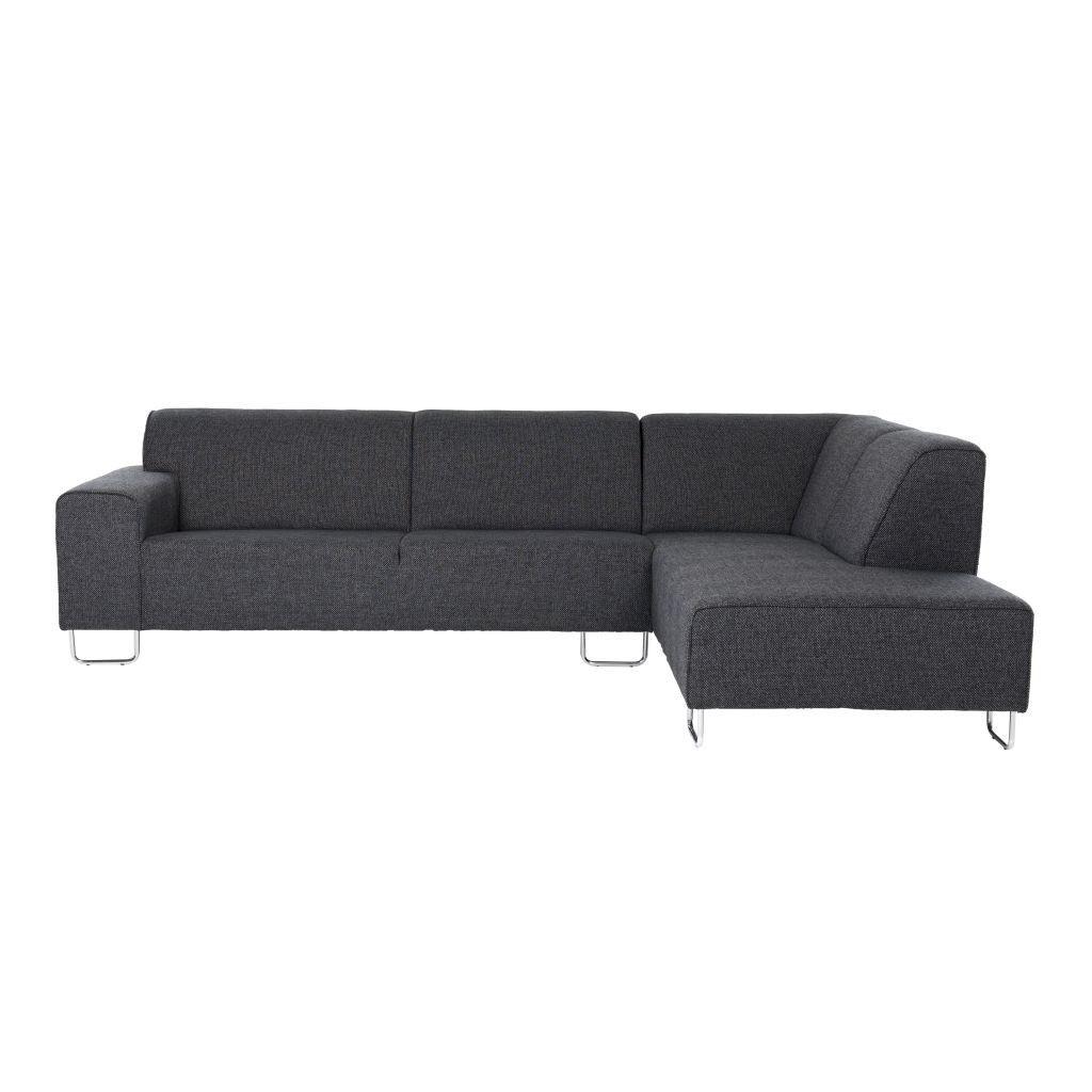 argon hoekbank weihnachten 2017. Black Bedroom Furniture Sets. Home Design Ideas