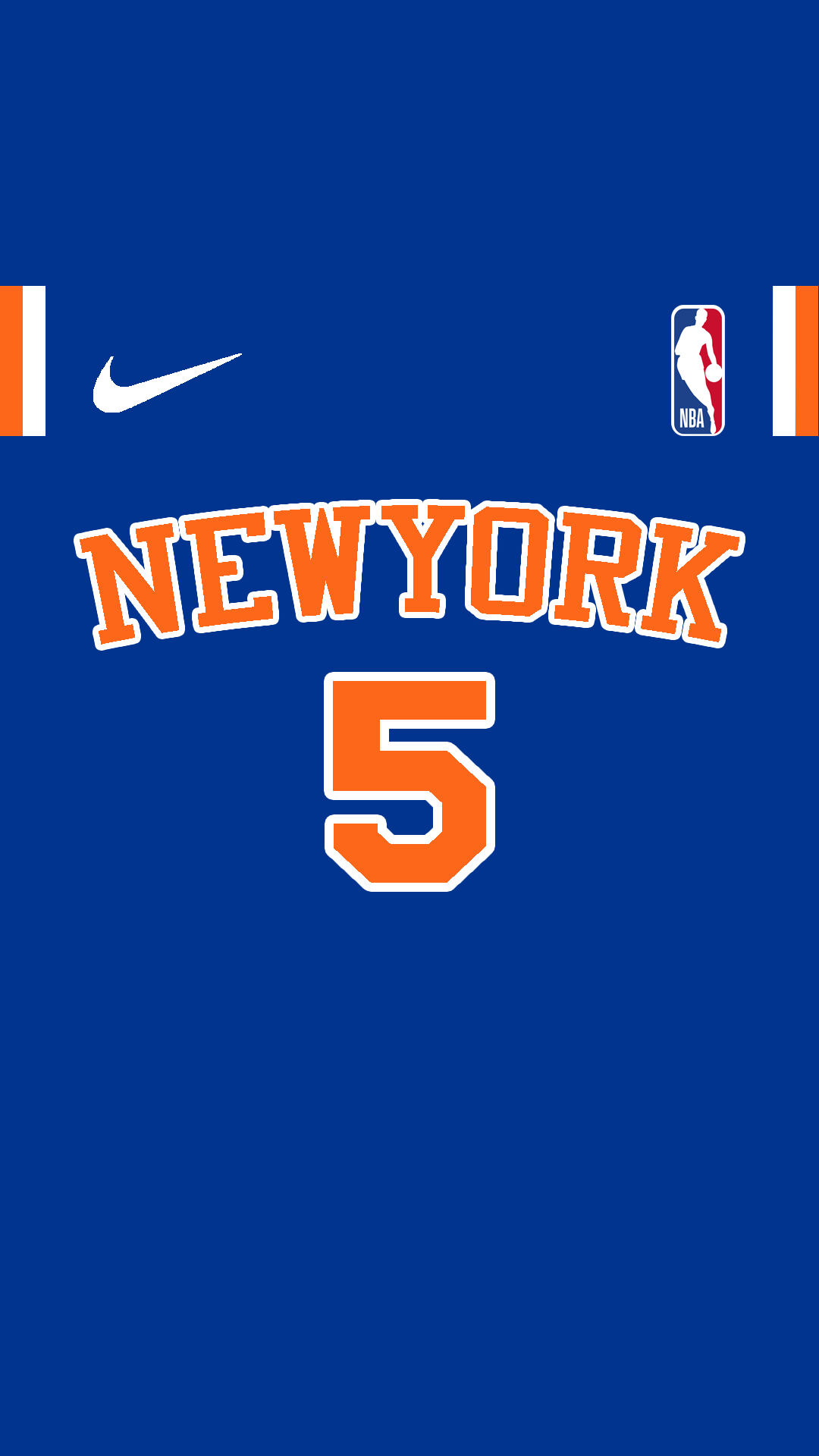 Knicks Smith Jr Knicks Nba Jersey Nba Kings