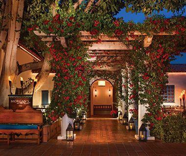 The Best Restaurants Open on Christmas | La quinta resort ...
