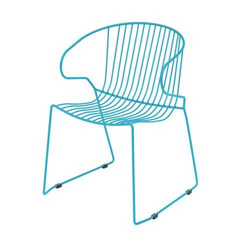 Bolonia Gartenstuhle Outdoor Mobel Stuhle