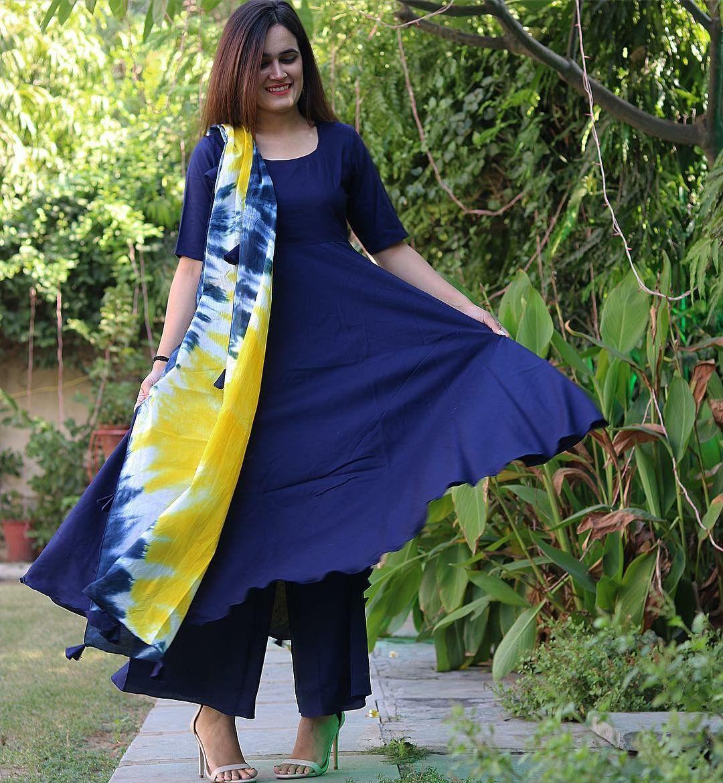 Pin by manila soin on kurta pinterest kurti indian wear and