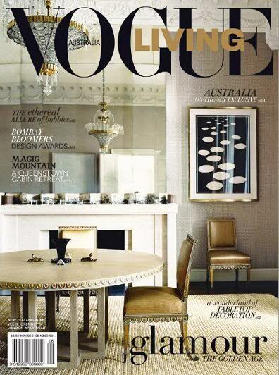 interior design blog australian - Szukaj w Google