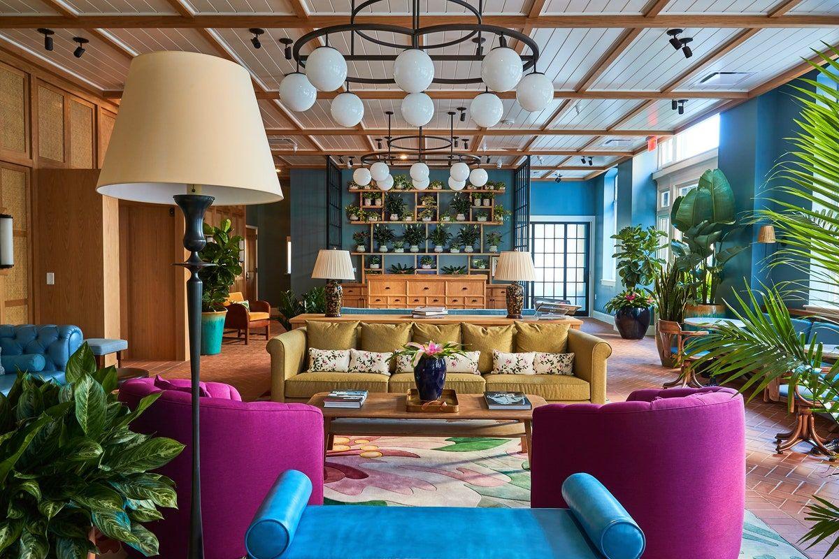 15 Best Hotels In Savannah Savannah Hotels Savannah Chat Hotel