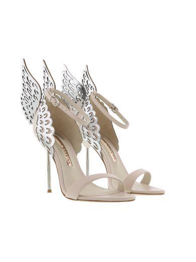 SOPHIA WEBSTER . #sophiawebster #shoes #https: