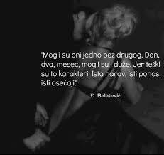 Djordje Balasevic Citati Google Suche Movie Quotes