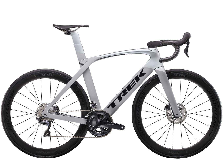 2019 Trek Madone Slr 6 Disc In 2020 Trek Madone Cool Bikes Trek Bikes