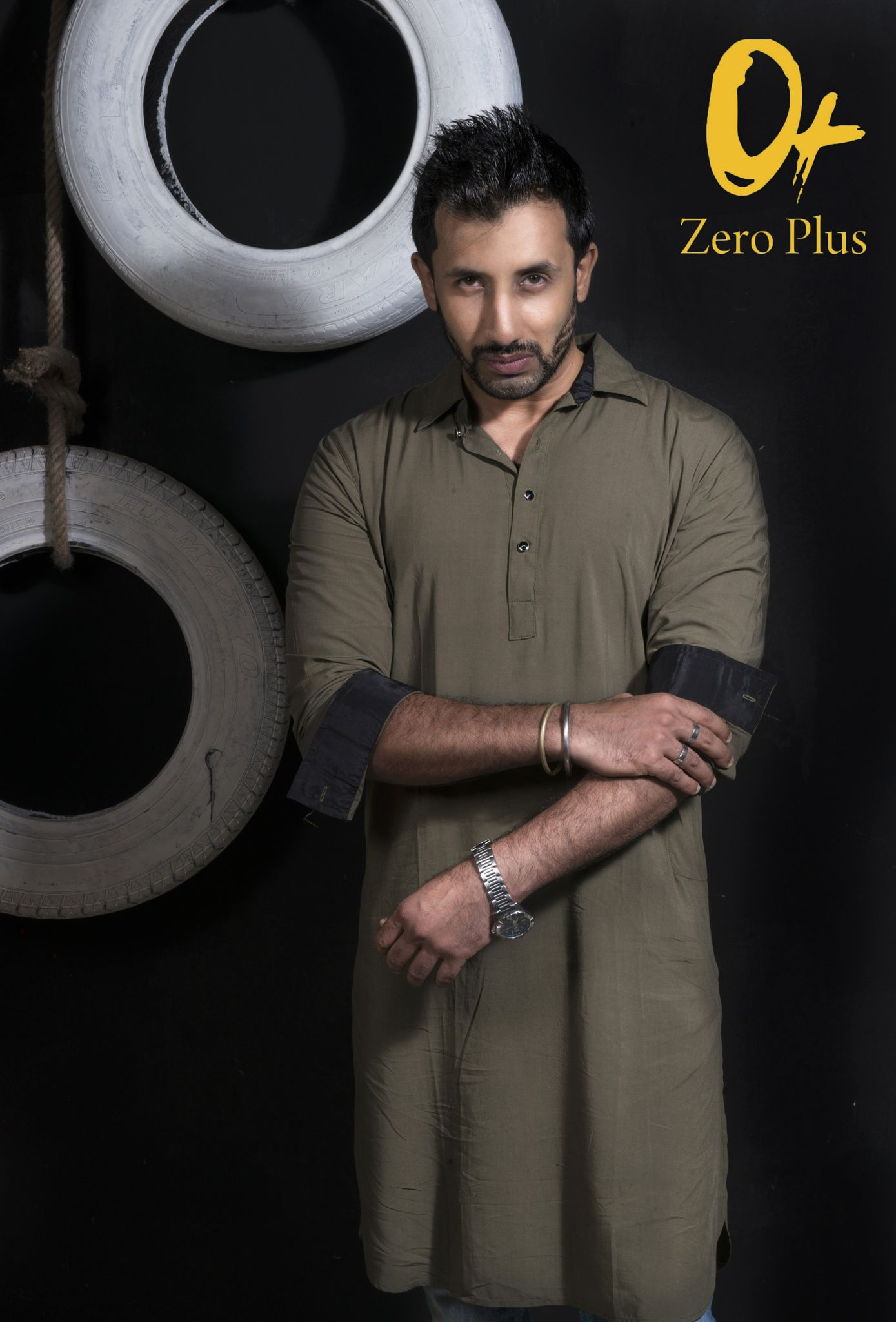 Zero plus 2016 (Eid) - Client : ZeroPlus Photographer: Adnan Bhuiyan Romanceabr Makeup : Polash All rights reserved by Adnan Bhuiyan RomanceAbr and Adnan Bhuiyan Romance Photography Photography.Donot try to use this image without ma permission. For shoot : contract : +8801681680657 email : adnanbhuiyanromance@gmail.com