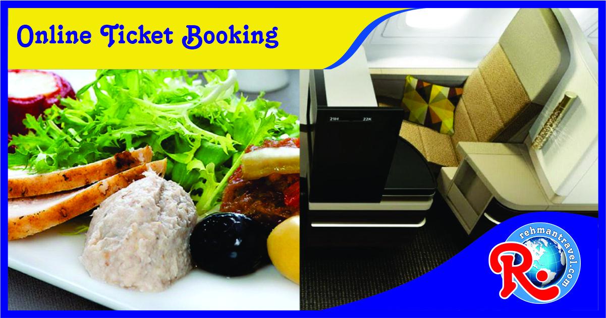 Online Ticket Booking  ☎ 051 111 786 785 #Flights #CheapFlights #Cheapflightdeals #CheapAirlineTickets #Airline #Ticket #BusinessClassTicket#PIAflightbooking #OnlineAirTicketBooking #OnlineAirTicketReservation #EmiratesAirlinetickets #QatarAirwaysbooking #SaudiAirlineticket #SereneAirbooking #AirBlueflight #KuwaitAirways #Etihadflights #BritishAirways #TurkishAirlinebooking #OmanAirflightbooking #GulfAirbooking #FlyDubaionlinebooking #MalindoAirbooking #SriLankanAirlinesbooking #RehmanTravel