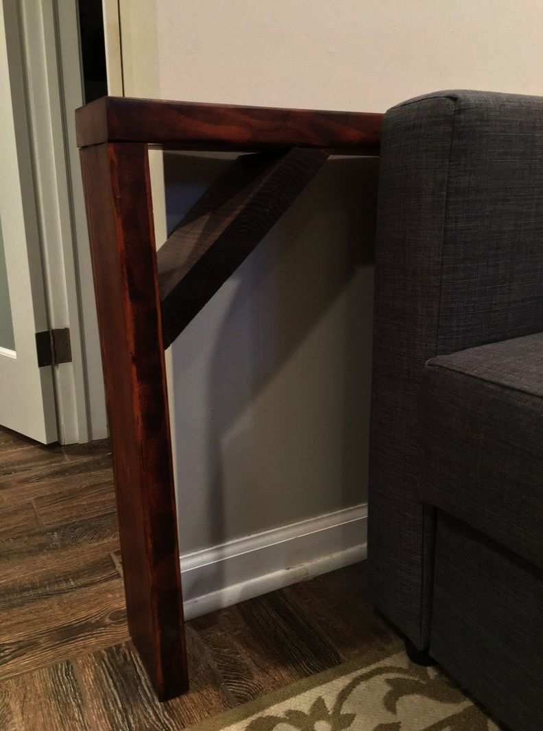 Furniture Row Outlet Furniture Row Tv Stands Few Furniture