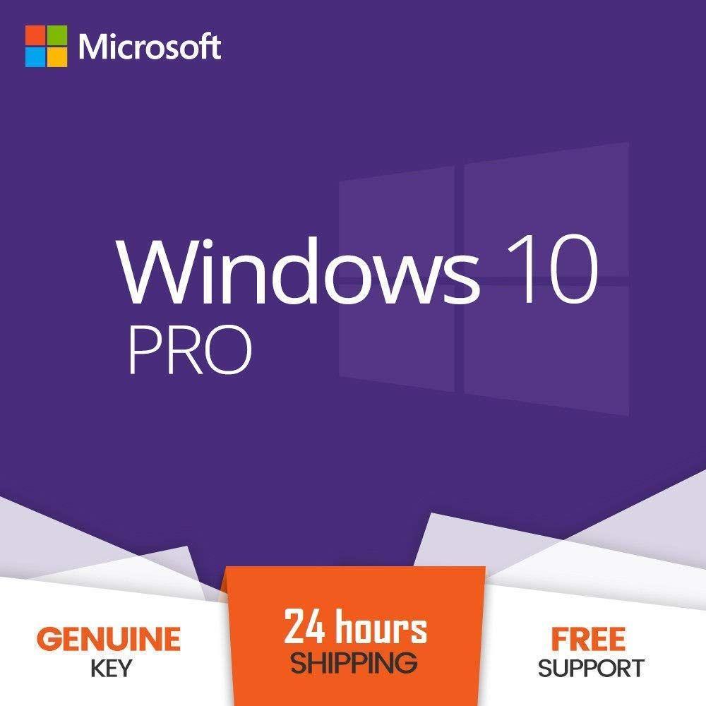 2404d75ccd425029c8f0aa706fae611d - How To Get A Product Key For Windows 10 Pro
