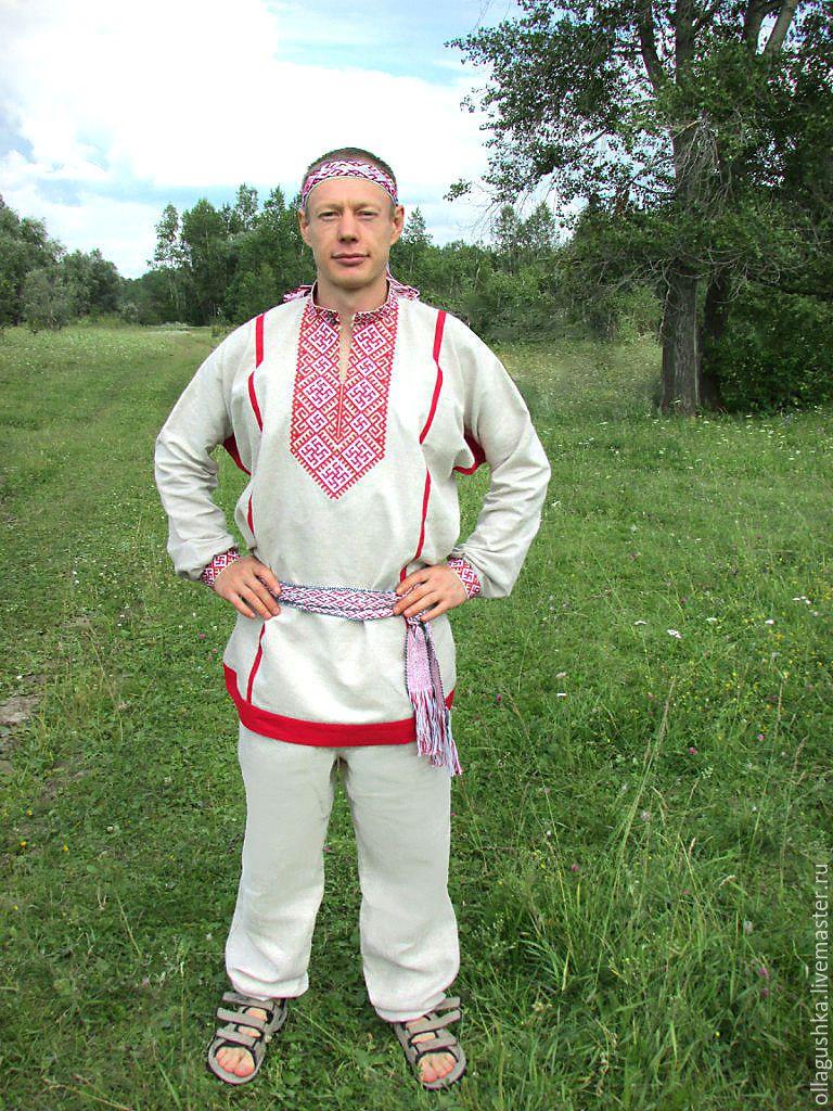 Ебем русскую взрослую фото 689-229