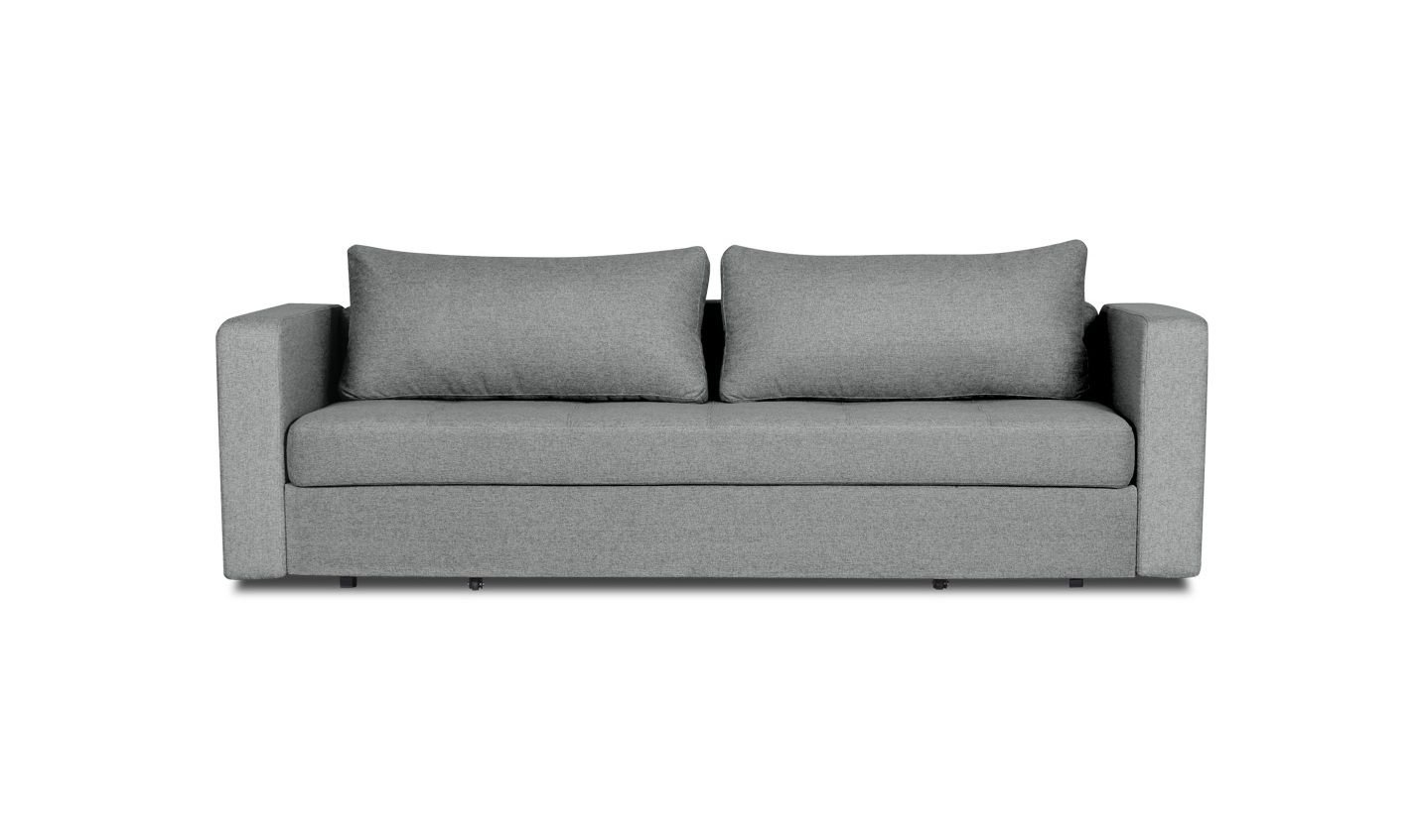 Sofa Grau Online Schlafsofa Eperny Webstoff Apartment Stuff Pinterest Sofa