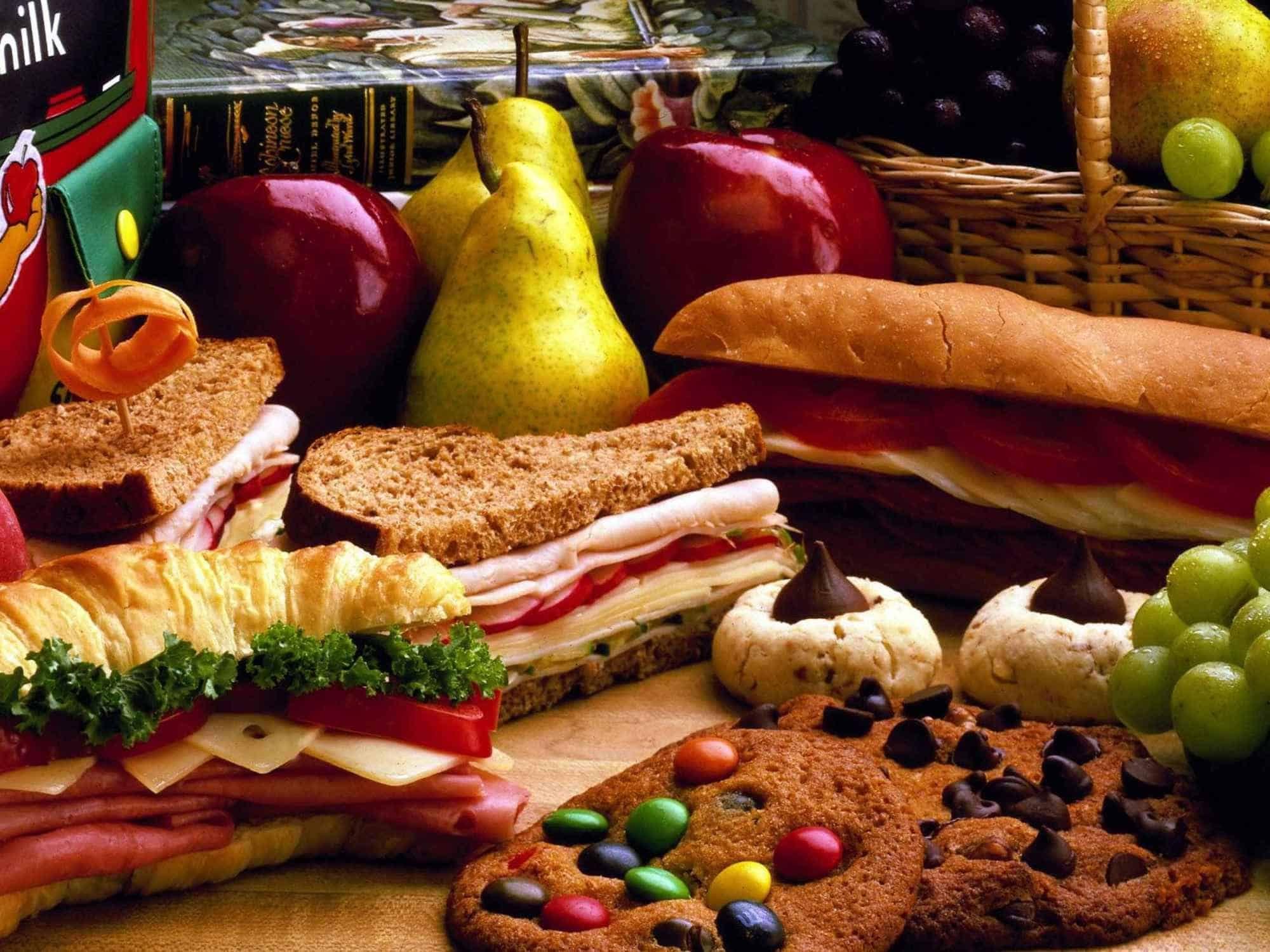 تفسير حلم الأكل الكثير في المنام موسوعة Food Recipes Yummy Food