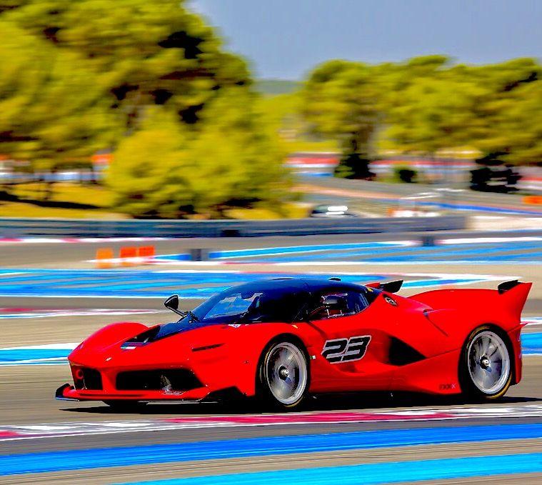 Ferrari Portofino Wallpaper: Super Cars, La Ferrari, Sports Car