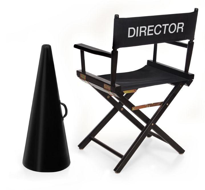 Directors Chair Google Search Directors Chair Chair Folding