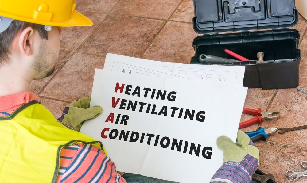 HVAC Systems What You Need to Know Preventive