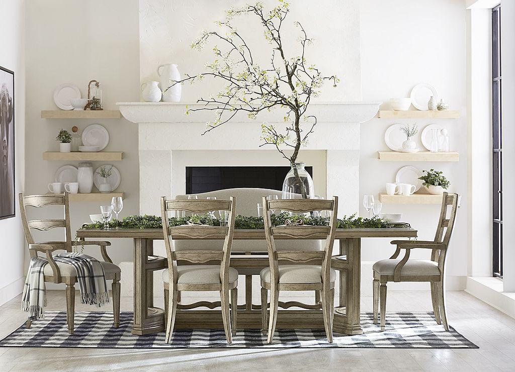 25+ Southern farmhouse furniture inspiration