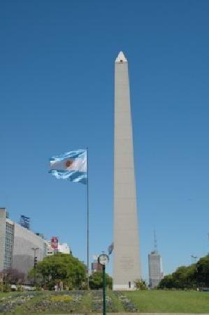 Buenos Aires Turismo - Información turística sobre Buenos Aires, Argentina - TripAdvisor