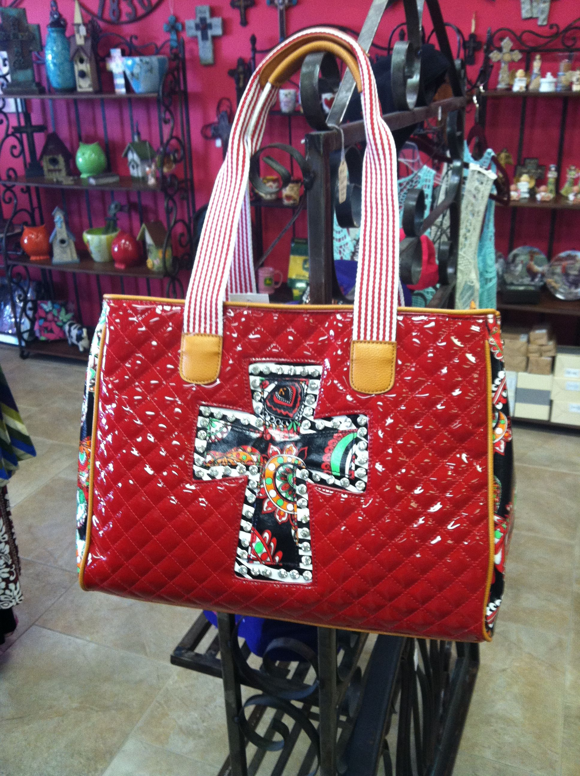 ALL PURSES AT CREATIVE DESIGNS ARE 20.00 OFF THE REG PRICE !!! GREAT ... 563ce6108219d