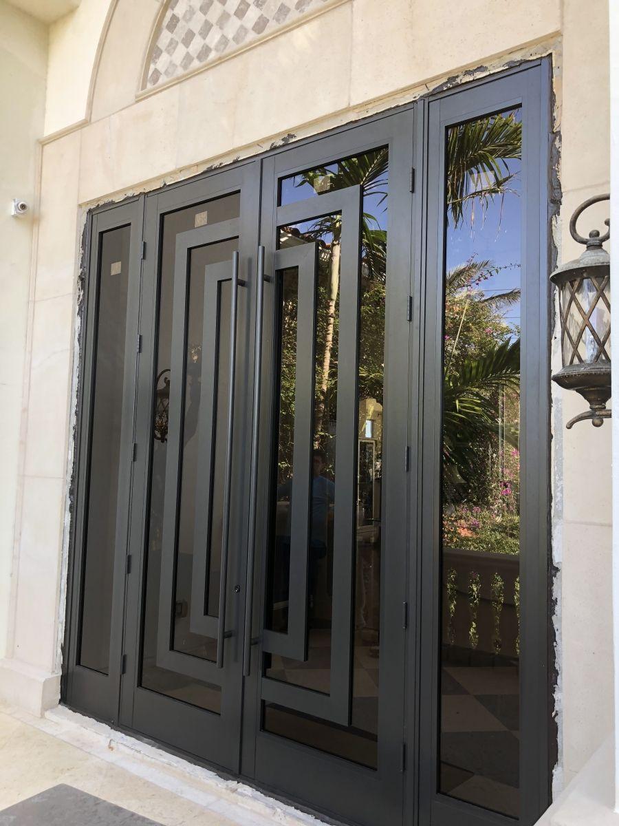 Hurricane Decorative Entry Doors Impact Entry Doors Siw Impact Windows Doors Decorative Entry Doors Entry Doors Impact Doors