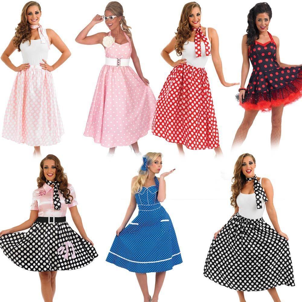 30s fancy dress