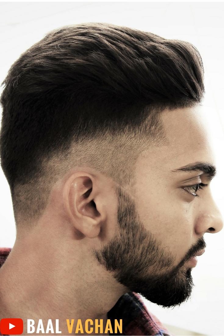 Hairstyles For Medium Length Hair Men S Hairstyles 2017 Cool Hairstyles For Men Medium Length Hair Men Asian Hair