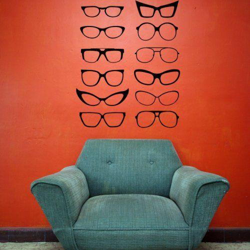 Glasses eyes sun glasses shades eye doctor cat eyes