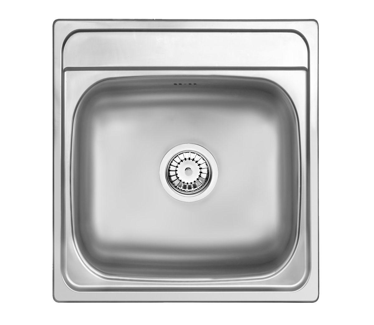 De Mercato Kitchen Stainless Steel Sinks Undermount Stainless