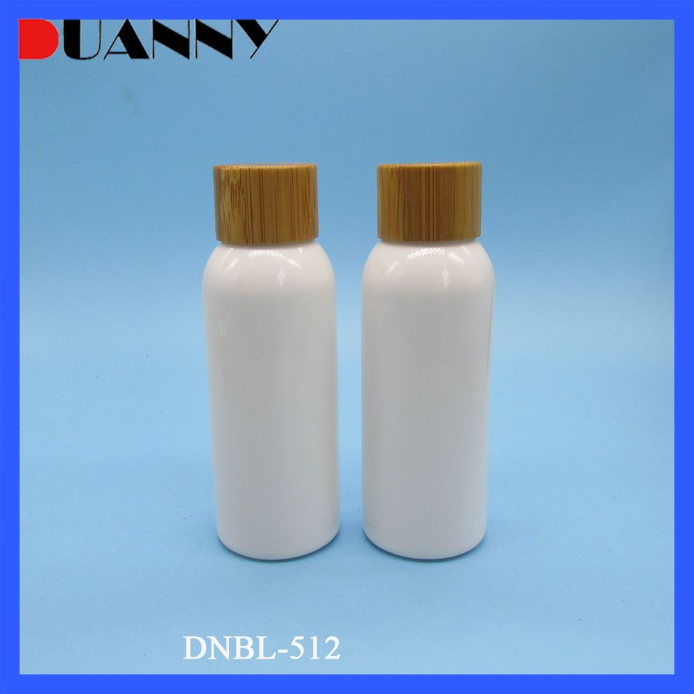 Plastic wood cap cosmetic bottle packagingplastic wood cap plastic wood cap cosmetic bottle packagingplastic wood cap cosmetic bottle find complete details sciox Gallery