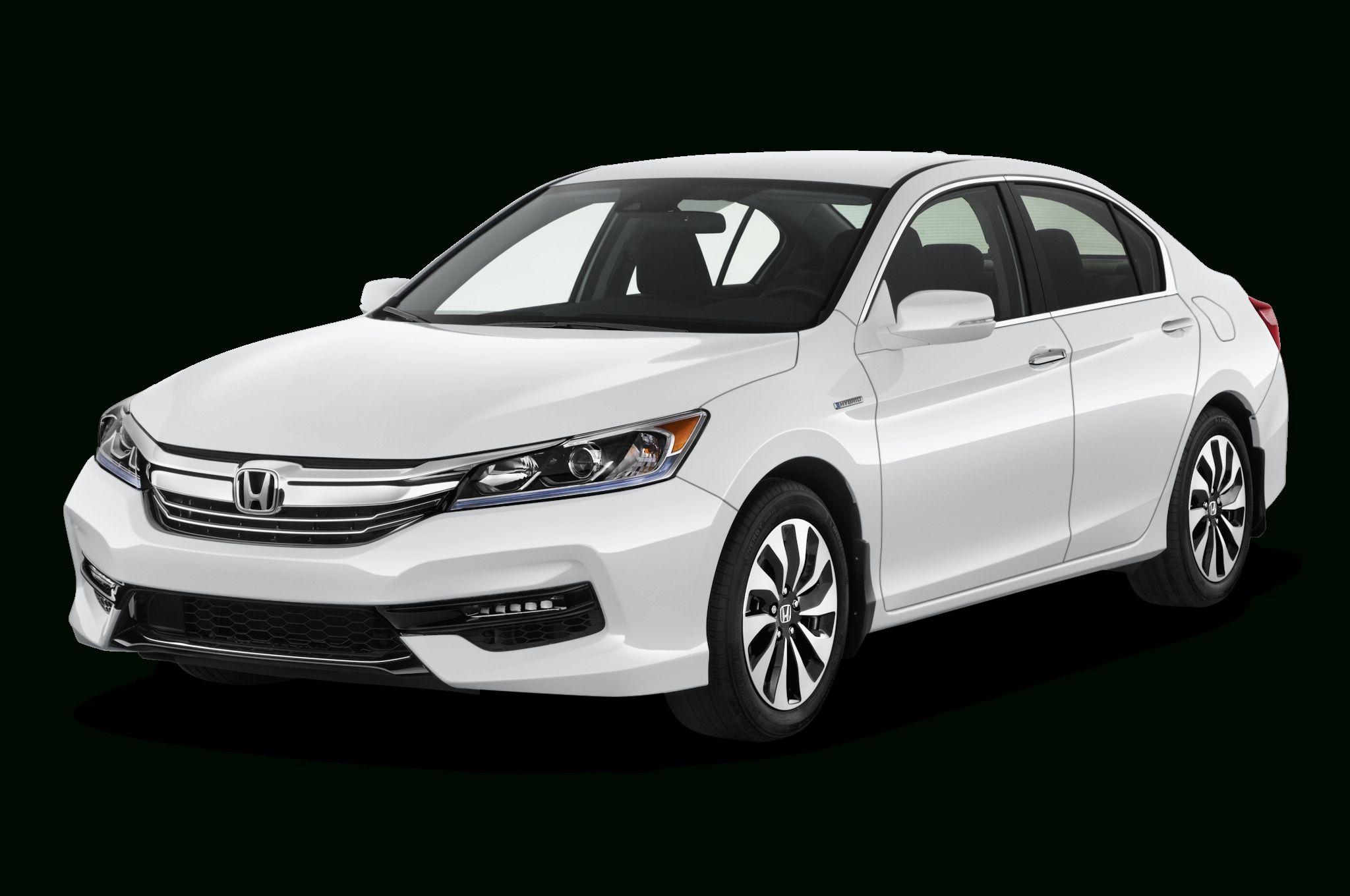 Honda accord type R 2019 awd (con imágenes) Autos, Coches