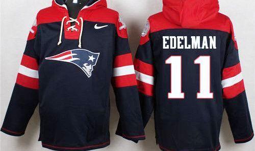 buy popular fa74c eacab new england patriots hockey style jersey hoodie