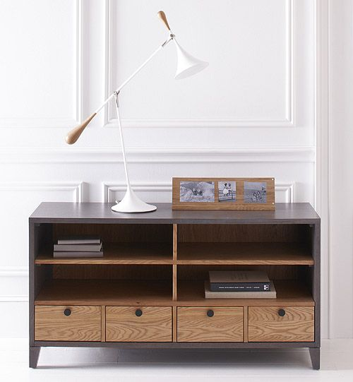Jcpenney Home Furniture Store: Totally Obsessed: Terence Conran Design For JC Penney In