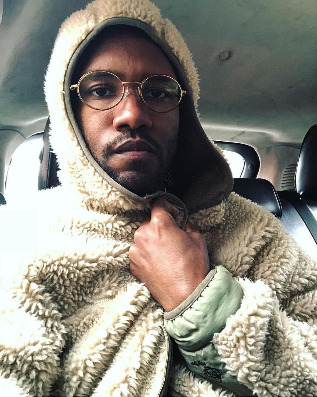 Image Result For Frank Ocean Itsfrankocean On Instagram Photos And