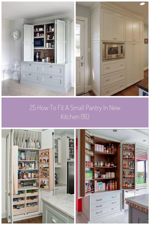 Leading Kitchen Pantry Cabinet Ikea Canada Tips For 2019kitchen Pantry With Micr 2 In 2020 Kitchen Pantry Cabinet Ikea Kitchen Pantry Cabinets Pantry Cabinet Ikea
