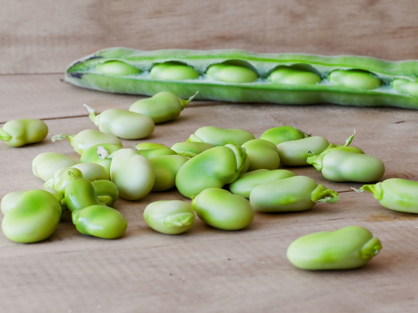 Lima Beans Also Called Butter Beans Are A Versatile And Tasty Legume You Can Find Them Dried Frozen Or Canned Year Butter Beans Beans Nutrition Lima Beans