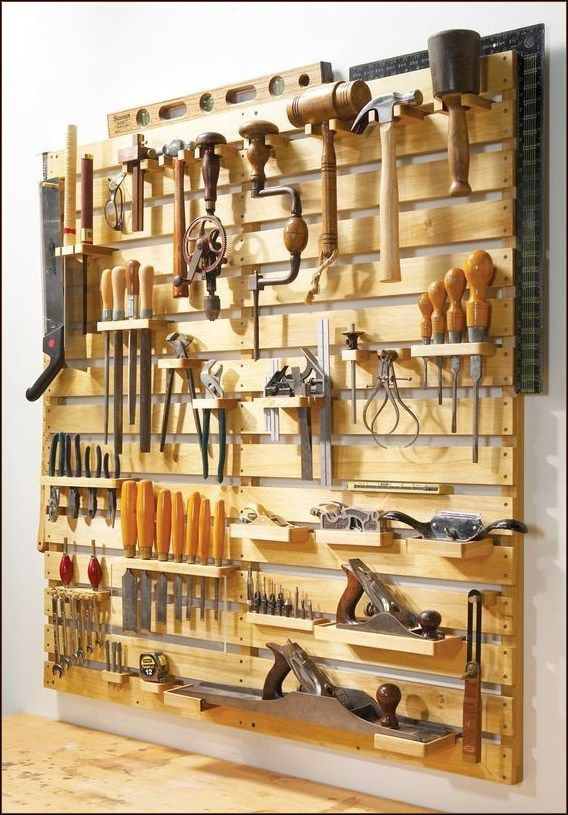 great woodworking plans for home projects workshop on top 55 best garage workshop ideas basics of garage workshop ideas explained id=40420