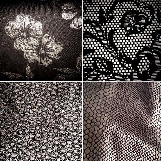 Which print is your fave? #sneakpeek #comingsoon