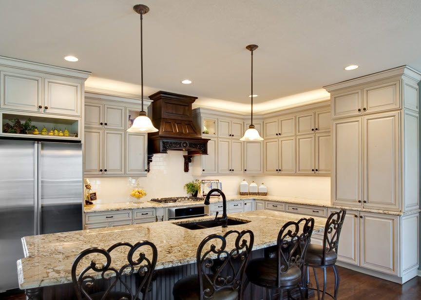 Home Kitchens, Home, Kitchen