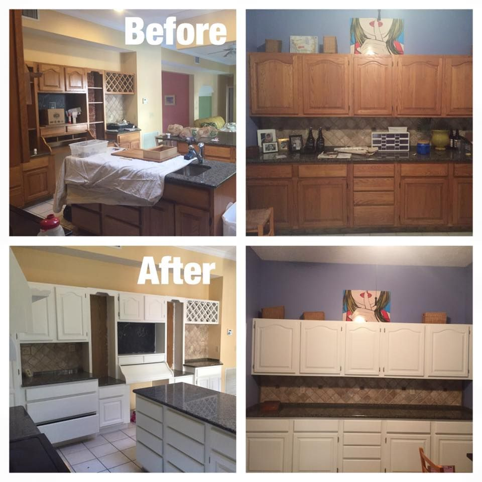Pin By Jaworski Painting On Cabinet Painting And Refinishing Painting Cabinets Kitchen Cabinets Painting Kitchen Cabinets